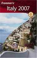 Италия путеводитель афиши